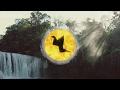 Bebel Gilberto So Nice DJ Marky XRS Remix mp3