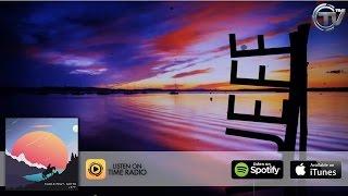 Karlk Feat. Guitk Jeff Lyrics - Time Records.mp3