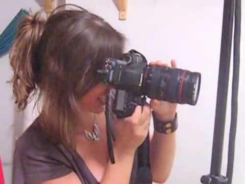 LYVA CAM: Photo shoot of Lynda McLaughlin and Valerie Gurka for the LYVA  album