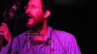 Watch Elvis Perkins Emiles Vietnam In The Sky video