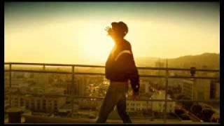 Tyga-Cali Love