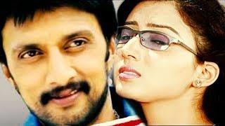 Sudeep - Hindi Dubbed 2018 | Hindi Dubbed Movies 2018 Full Movie - Aandhi Aur Toofa