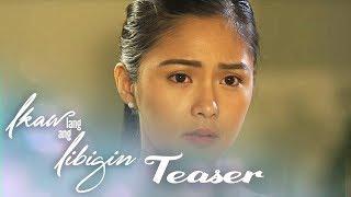 Ikaw Lang Ang iibigin January 18, 2018 Teaser