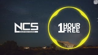 Syn Cole - Gizmo NCS 1 HOUR