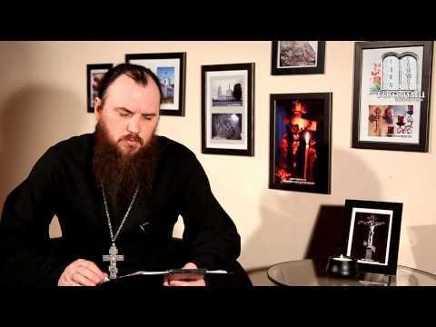 Григорианство и юлианство. о.Максим Каскун