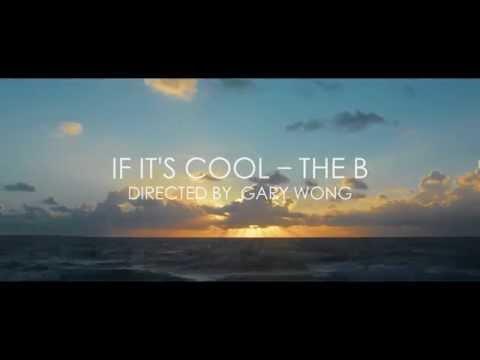 If It's Cool/The B - Travis Bowe