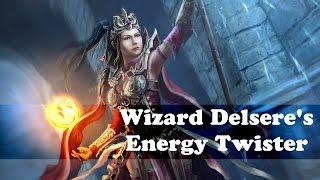 diablo 3   patch 2 4   wizard dmo energy twister gr 87 solo ps4