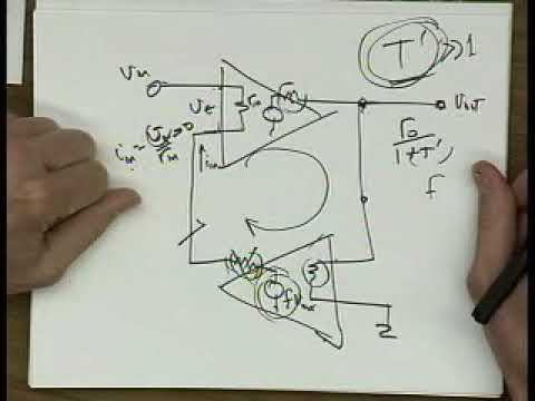 Analog Integrated Circuits (UC Berkeley) Lecture 33