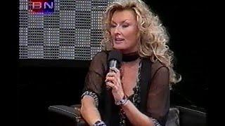 Sneki - Intervju - Promocija pesme Opa bato - (TV BN 2008)