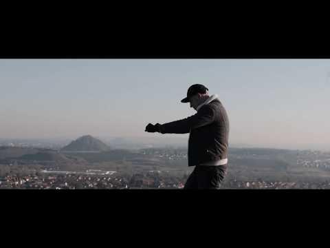 Youtube: Paranoyan – Dostoïevski (prod Deewam)