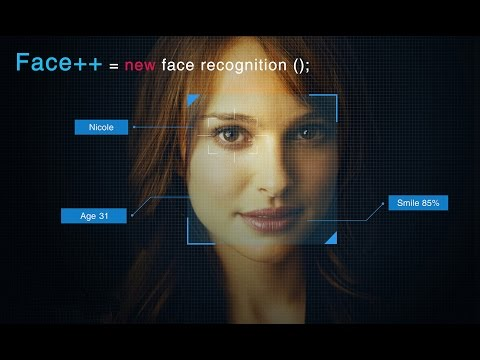 How to Enable Face recognition in any Motorola Device!