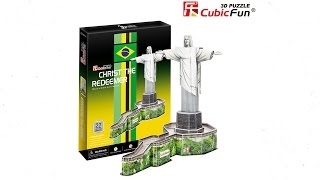 """""""Cristo Redentor"""" 