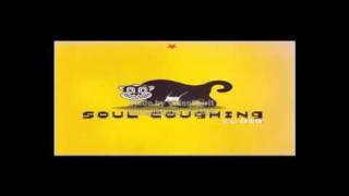 Soul Coughing - 212