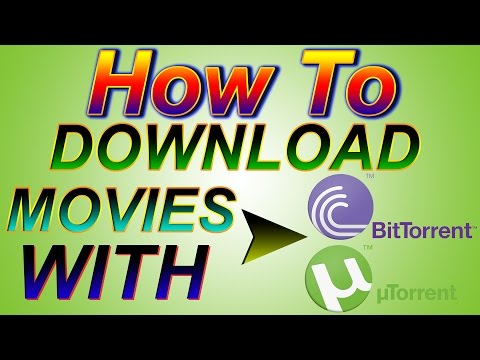 URDU_How To Download Movies with...