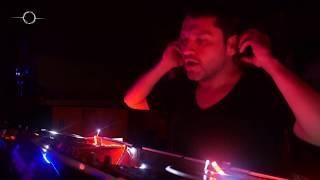 Aesthetics (LIVE) 001: Alejo López YouTube Videos