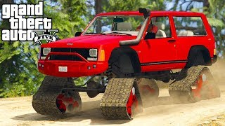 10 NEW CARS IN GTA 5 ONLINE THAT WE NEED IN 2018! (GTA 5 NEW 2018 DLC Cars Wishlist)