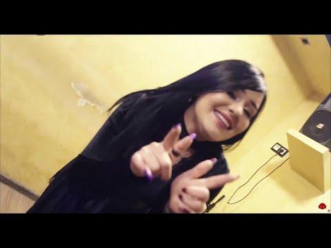 Cheba Abir (Ndor M3ah Ki Sa3a) Avec Zakzouk Clip Officiel par Studio 31