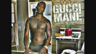 Watch Gucci Mane I Move Chickens video