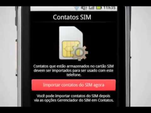 Conhecendo o I1 da Motorola - i1 Nextel Brasil, Lançamento