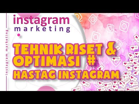 15-tips-cara-riset-&-optimasi-hashtag-instagram