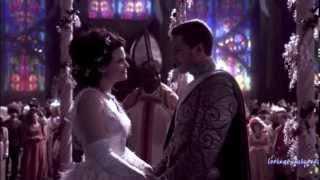 """Snowing -- """"Tethered"""" (Happy Belated Birthday jackie1609f)"""