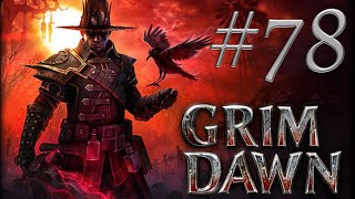 Let's Play GRIM DAWN #78 [German]