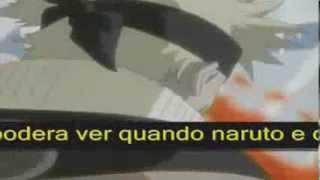 naruto 1 temporada classica 1 eps