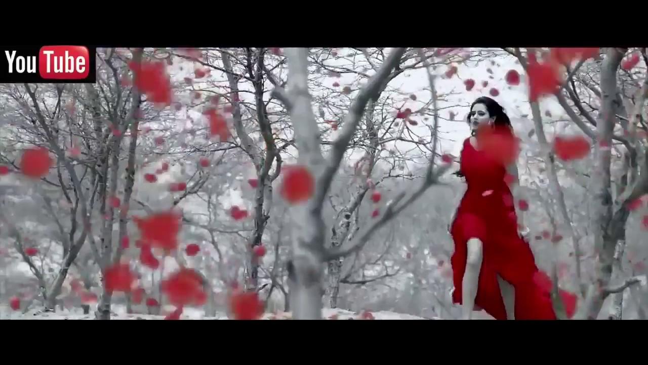 Whatsapp Status 30 Second || Punjabi Sad Song - YouTube