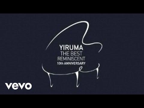 Yiruma, 이루마 - Do You?(Audio)