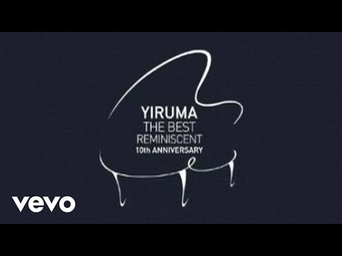 Yiruma, 이루마 - Do You?(Audio)