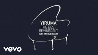 Yiruma, 이루마 - Do You?(Audio)...