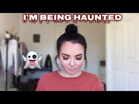 MY PARANORMAL EXPERIENCES | Scary Storytime
