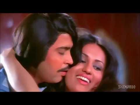 Jalta Hai Jiya Mera (Zakhmee 1975) cover version by Judy Monteiro & Indranil Chakraborty