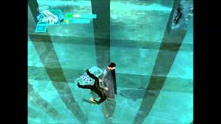 The Matrix: Path of Neo- Прохождение начального испытания до конца(В последнее время прохожу старые игрухи которые вышли еще тогда когда компа у меня не было, вот проходил..., 2015-03-18T03:29:24.000Z)