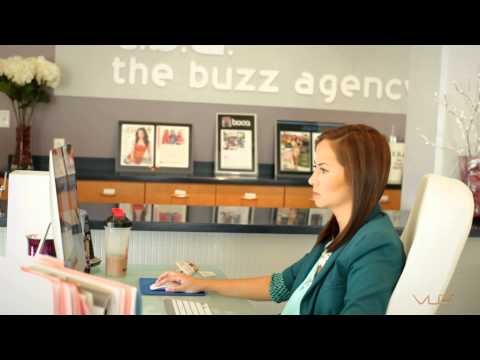 The Buzz Agency | Downtown Delray Beach
