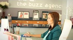 The Buzz Agency | Downtown Delray Beach