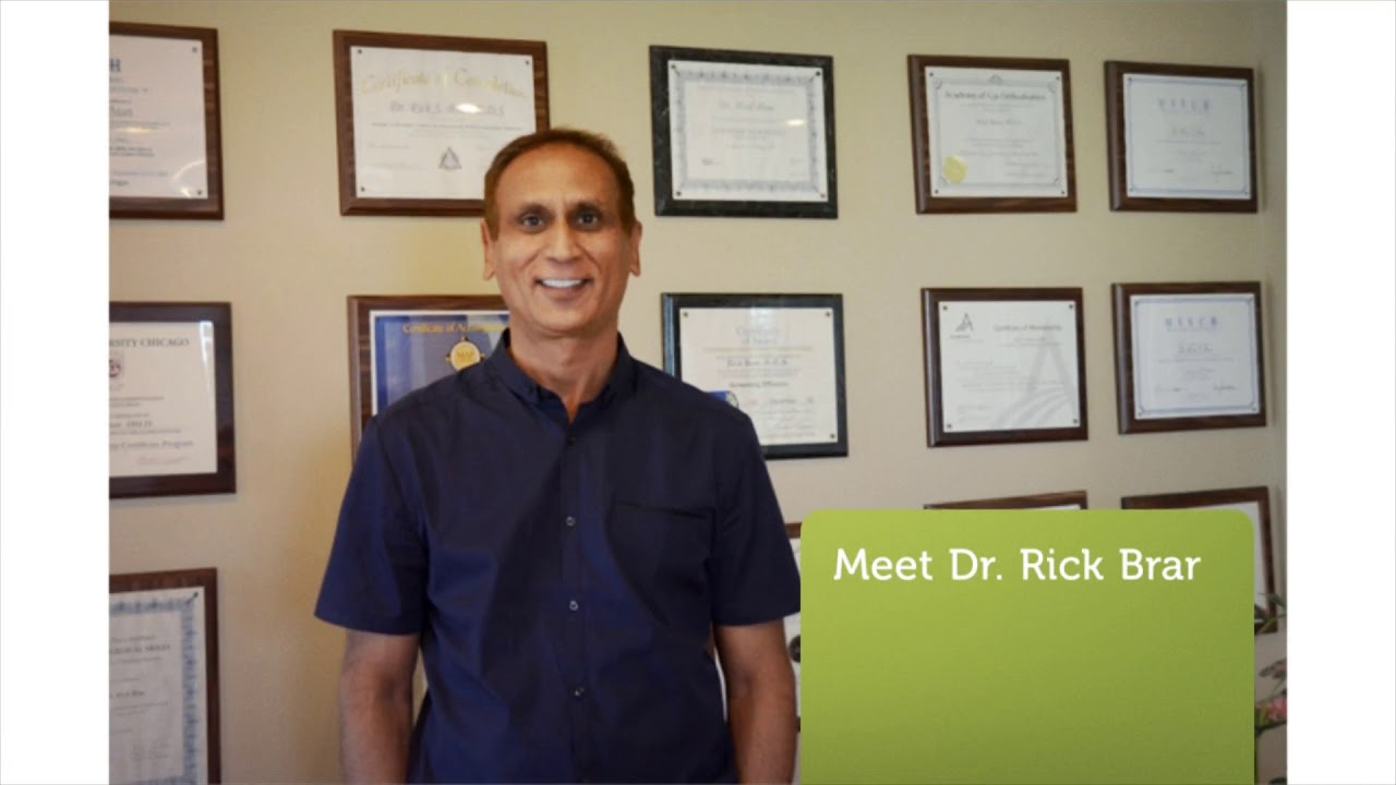 Envision a Smile : Dental Implants St Charles IL