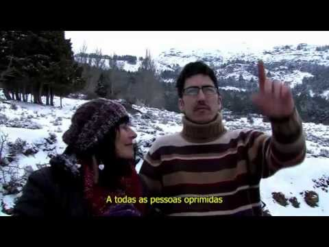Julio Iglesias e Stevie wonder - My Love ( Meu Amor)Legendado