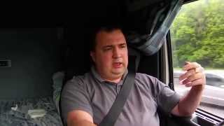 видео Виды тахографов и их отличия