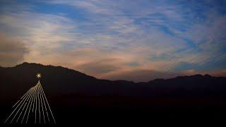 El Sagrado Llamado (SOLO APARICIÓN) - 20/10/2017 (EN VIVO)