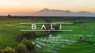 THIS IS BALI  |  Indonesia