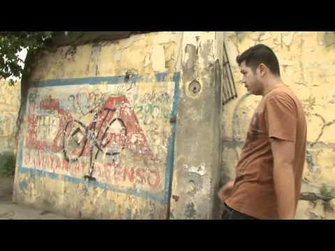 """""""Rap in Tondo 2"""" in Manila & Davao, Philippines"""