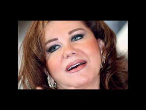 chanson mayada el hanawi