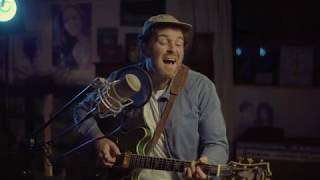 Dan Sharp // Kindle And Coal (Live at Cheryl's)