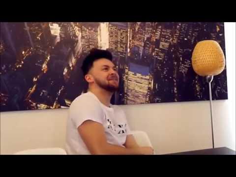 KsFreak zeigt seinen (Penis KrappiWhatelse) beim Arm drücken! Lustiges Video??!