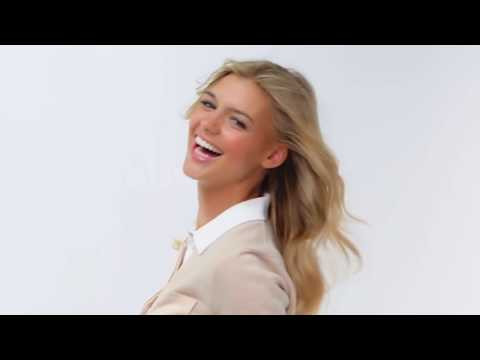 Kelly Rohrbach Beautiful Sexy Woman HD from YouTube · Duration:  3 minutes 24 seconds