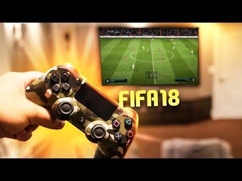 FIFA NO CINEMA DA MANSÃO  ‹ PORTUGAPC ›