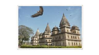 O&M India's World's Most Honest Tourism Film