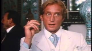 Video Pascali's Island 1988 Movie download MP3, 3GP, MP4, WEBM, AVI, FLV September 2017