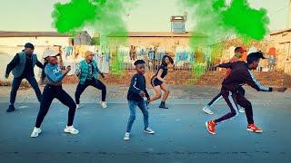 Dance choreography by enzo thahatsi, superstardan.dancers00:15 group routine01:35 tk tikilosh01:29 oros_lajuice02:00 x_da_vosholist02:18 babsie230702:32 supe...